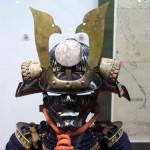 Samurai_uniform
