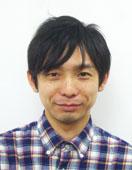 okawa_hito